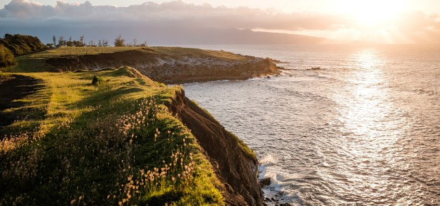 7-tourist-attractions-in-newfoundland