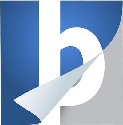 Digital Marketing By Blueprinted Marketing
